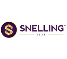 Snelling Paper & Sanitation