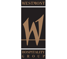 Westmont Group
