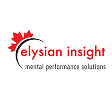 Elysian Insight