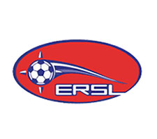East Region Soccer League