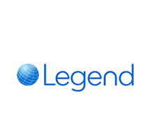 Legend Recreation Software