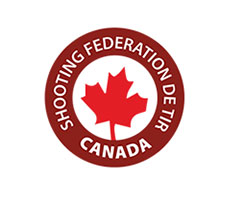 Shooting Federation of Canada