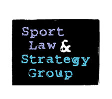 Sport Law and Strategy Group