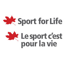 Sport for Life Society