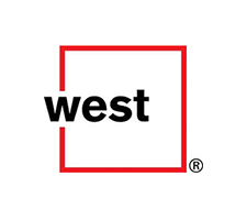 West Unified Communications Services