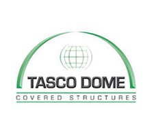 Tasco Dome
