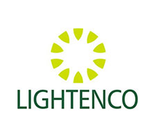 Lightenco