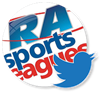 RA Sports Leagues Twitter